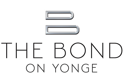 The Bond on Yonge